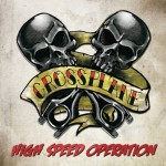 Crossplane – High Speed Operation