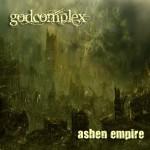 Godcomplex – Ashen Empire