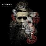 Allochiria – Omonoia