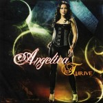 Angelica – Thrive