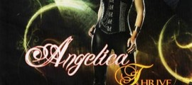 Angelica_-_Thrive