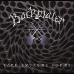 Backwater – Take Extreme Forms