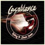 Casablanca – Riding A Black Swan