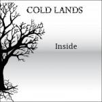 Cold Lands – Inside