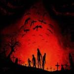 Convulse – Evil Prevails