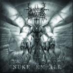 Darkmoon Warrior – Nuke 'em All