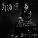 Apostolum – Winds of Disillusion