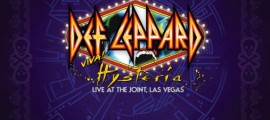 Def_Leppard_-_Viva!_Hysteria_-_Live_at_The_Joint,_Las_Vegas