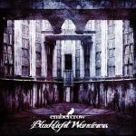 Embercrow – Blacklight Wanderers
