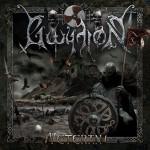 Gwydion – Veteran