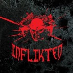 Inflikted – Inflikted