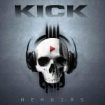 Kick – Memoirs