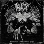 Kult – Unleashed from dismal lights