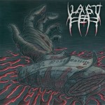 Last Fear – Incidents