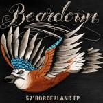 Beardown – 57´Borderland