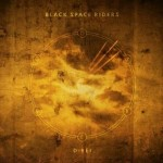 Black Space Riders – D:REI
