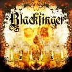 Blackfinger – Blackfinger