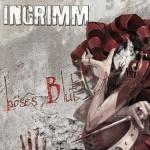 Ingrimm – Böses Blut