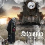 Stamina – Perseverance