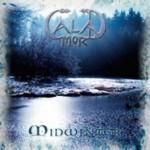 Caladmor – Midwinter