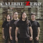 Calibre Zero – In Mune