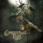 Cannonball Ride – Enchant the Flame and Let it Breathe