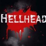 Hellhead – Hellhead