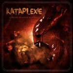 Kataplexie – A Heart As Loud As Lions