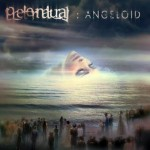 Preternatural – Angeloid