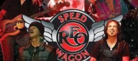 REO_Speedwagon_-_Live_At_Moondance_Jam