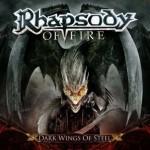Rhapsody of Fire – Dark Wings Of Steel