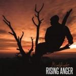 Rising Anger – Mindfinder