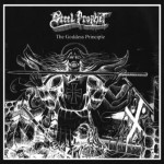 Steel Prophet – The Goddess Principle (Re-Release)