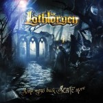 Lothlöryen – Some Ways Back Some More