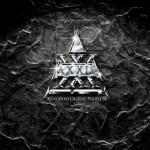 AXXIS –  Kingdom Of The Night II