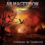 Armageddon Rev. 16:16 – Sundown On Humanity