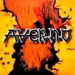 Averno – Averno