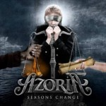 Azoria – Season`s Change