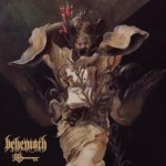 Behemoth – The Satanist