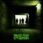Dead Man Standing – The Risen