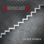 Download – Eleven Stages