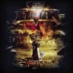 EZ Livin' – Firestorm