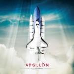 Flash Forward – Apollon