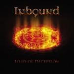 Inbound – Lord Of Deception
