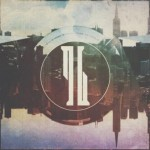 Intervals – A Voice Within