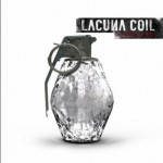 Lacuna Coil – Shallow Life