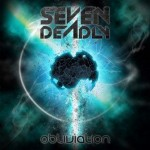 Seven Deadly – Obliviation