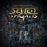 Seven Thorns – II