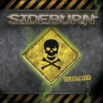 Sideburn – Electrify