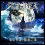 Skyliner – Outsiders